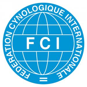 fci_logo